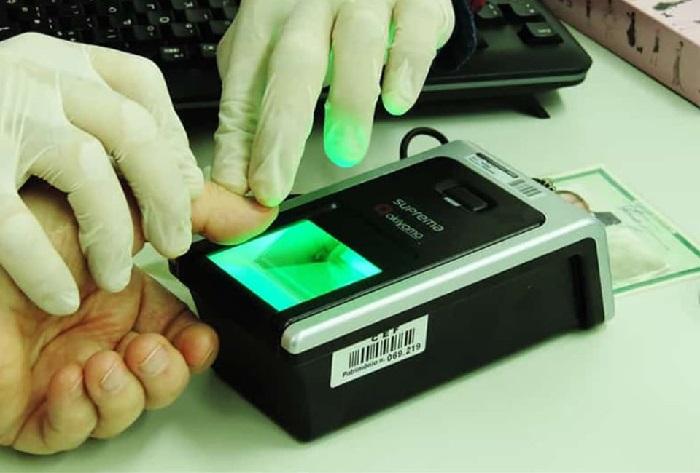Biometria: Posto de Atendimento começa a funcionar em Guajeru a partir desta segunda-feira (29)
