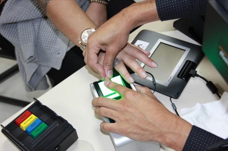 TRE-BA deverá receber apoio do Poder Legislativo para alavancar biometria no estado