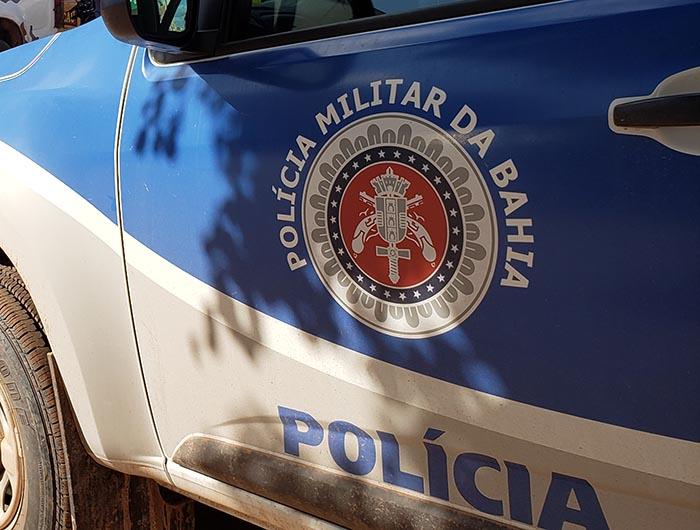 Homem é morto a tiros em Bar na zona rural de Brumado