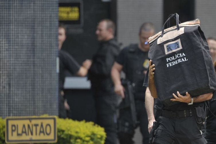 PF deflagra Operação Hipster e prende distribuidor de ecstasy no país
