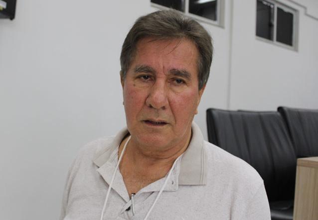 Prefeito de Lagoa Real é punido pelo TCM por pagar para ser homenageado