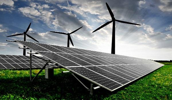 Nos últimos três anos, Bahia investiu R$ 9 bilhões em energias renováveis