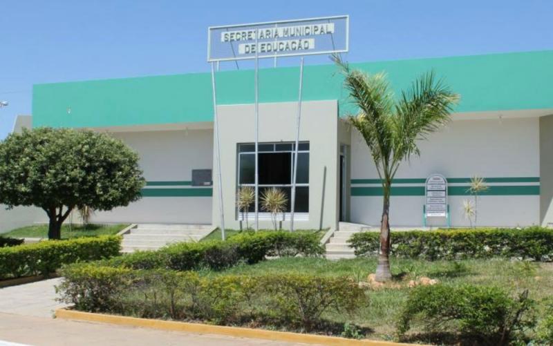 Ex-prefeito de Guanambi e outras seis pessoas são investigados por desvio de R$ 400 mil; bens são bloqueados