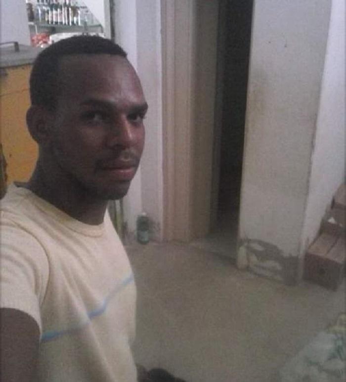 Tanhaçu: Homem morre em troca de tiros com a CIPE Chapada