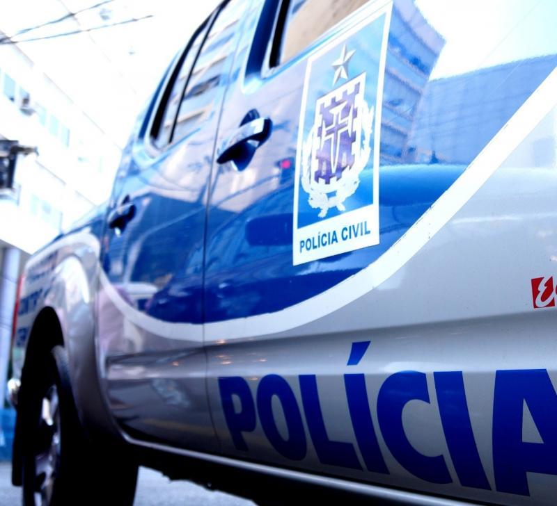 Bahia já tem 37 presos e quatro apreendidos em operação nacional