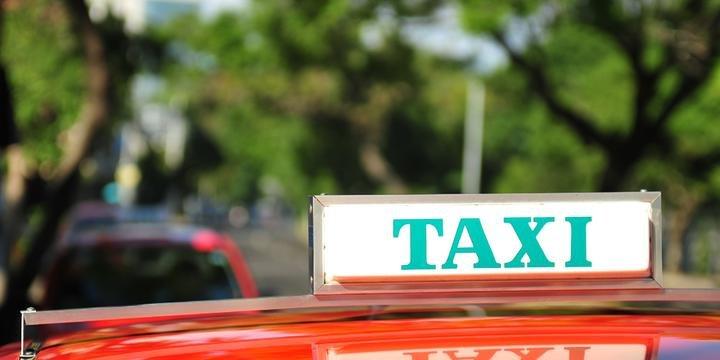 Superintendência de Transito afirma que taxistas irregulares serão tirados de circulação em Brumado