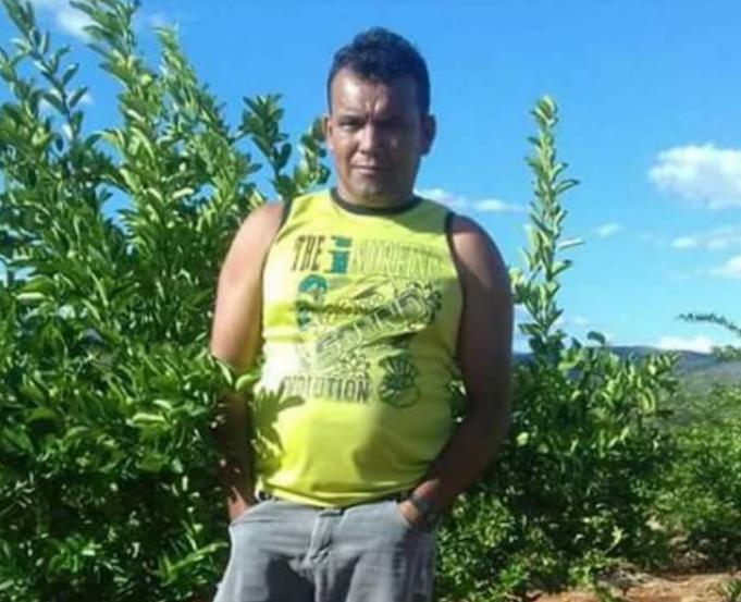 Irmão mata o outro após discussão por causa dos filhos em Tanhaçu