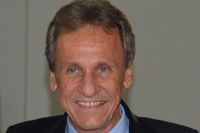 TCM julga improcedente denúncia contra prefeito de Dom Basílio