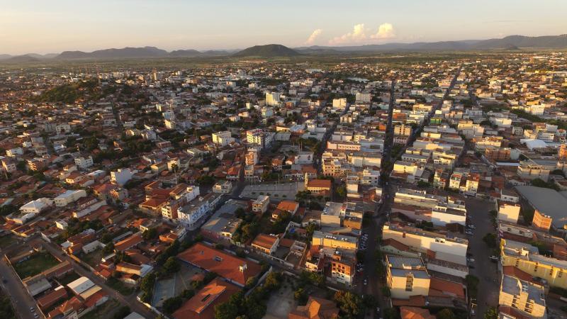 De 29 casos suspeitos em Guanambi, 16 já foram descartados