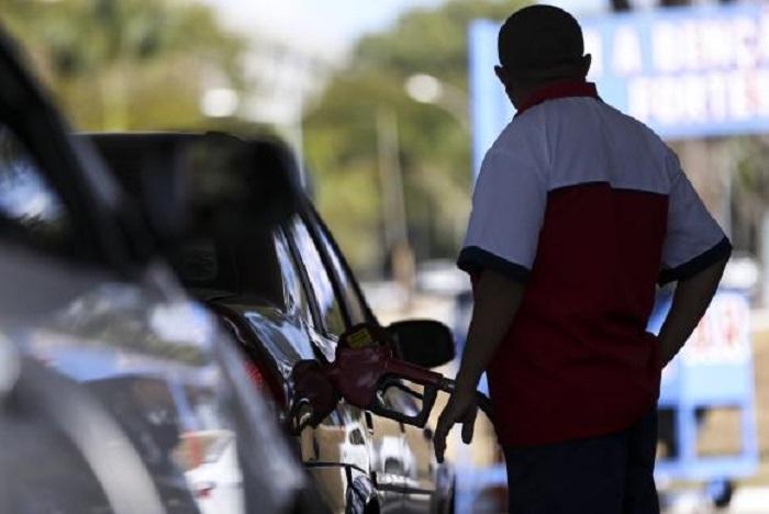Acordo permite à Sefaz-BA executar ações da ANP na fiscalização de combustíveis