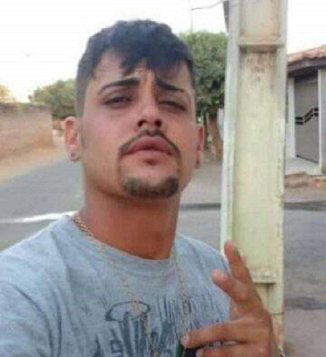 Após um mês internado, homem vítima de tentativa de homicídio não resiste e morre no hospital de Brumado