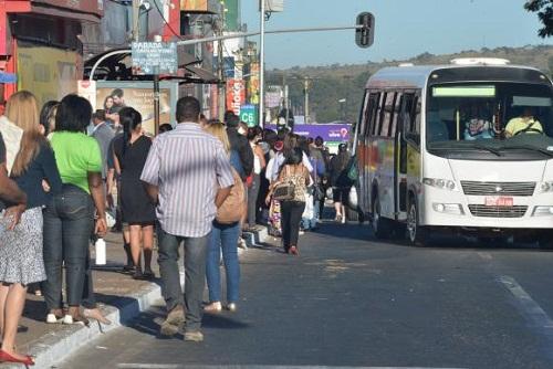 Pesquisa: depressão atinge 10,2% dos brasileiros desempregados