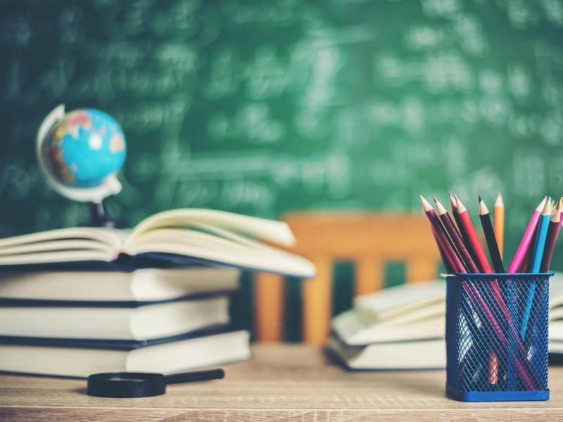 Brumado: Secretaria informa sobre as vagas nas escolas municipais da zona urbana