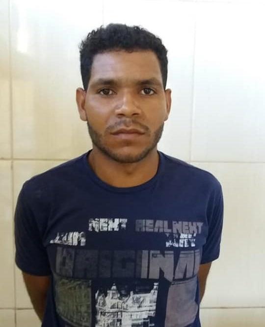 Brumado: Polícia Civil elucida mais um assassinato ocorrido na zona rural