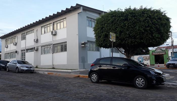 MPF e MP/BA firmam parceria com a prefeitura de Tanhaçu para melhorar educação básica no município
