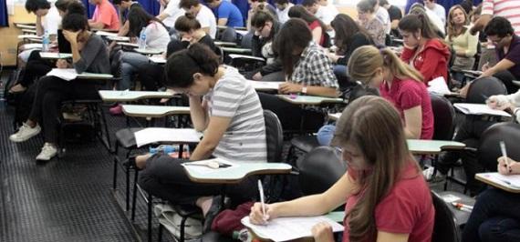 Secretaria de Educação da Bahia abre inscrições para professores por meio do Reda