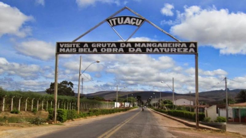 Ituaçu: Secretaria  Municipal de Saúde confirma 1ª morte por Covid-19