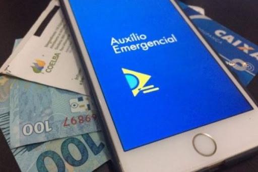 Conta de luz na Bahia pode ser paga com cartão do auxílio emergencial