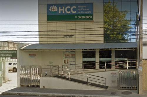 Sobe para 200 o número de pacientes com Covid-19 em Vitória da Conquista