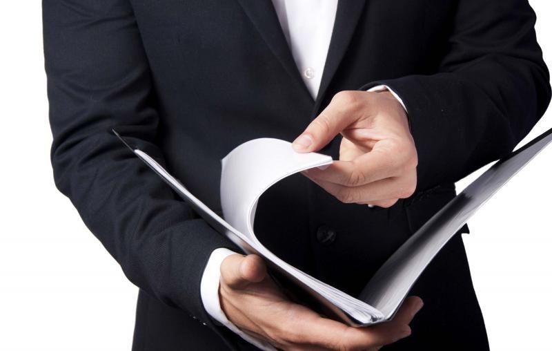 TCE e TCM identificam 1.548 servidores que acumulam cargos ilegalmente