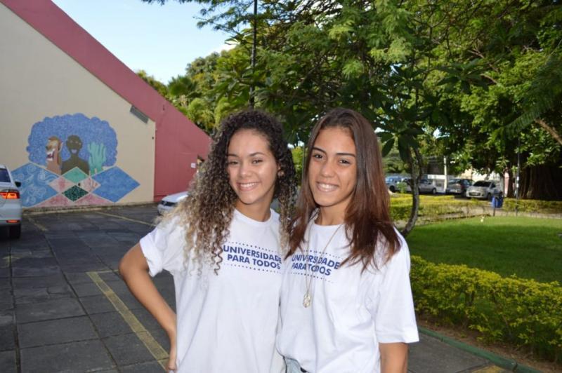 Universidade para Todos prorroga inscrições até sexta-feira (27)