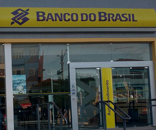 Banco do Brasil atende solicitação do prefeito de Barra da Estiva e do presidente da Câmara e volta a ampliar o atendimento