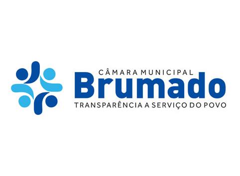 Câmara de Vereadores de Brumado antecipa a segunda parcela do 13º salário, demonstrando compromisso e seriedade em administrar os recursos públicos