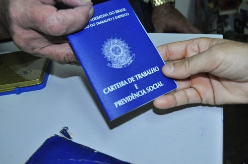 Brasil fechou 39.282 vagas formais em setembro, diz Caged