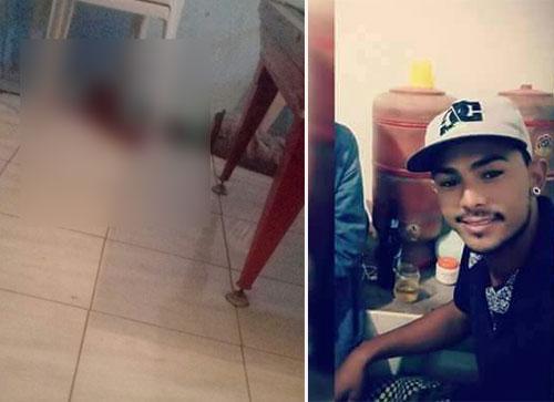 Indivíduos são presos acusados de tocarem terror em Guanambi e matar homem em Candiba