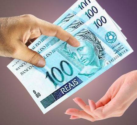 Salário mínimo será arredondado para R$ 790 em 2015