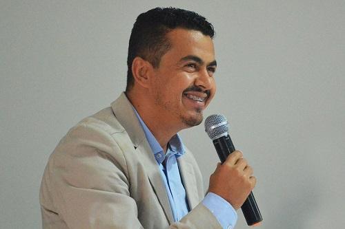 Guajeru: pelo quarto ano TCM aprova contas do prefeito Gil Rocha