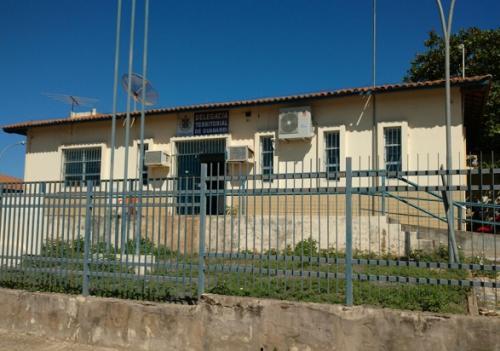 Guerra de facções e ameaças diretas: Retrato da violência em Guanambi que assusta a população