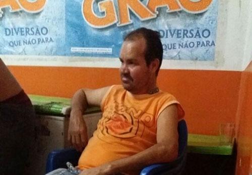 Homem morre afogado no Riachão em Guanambi