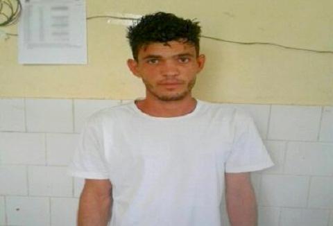 Autor de assassinato de vendedor em Livramento é condenado a 28 anos de prisão