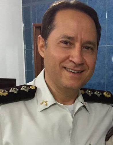 Polícia Militar recupera moto que havia sido roubada em Malhada de Pedras