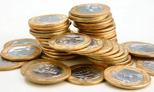 CNI: queda dos juros abre caminho para recuperação da economia