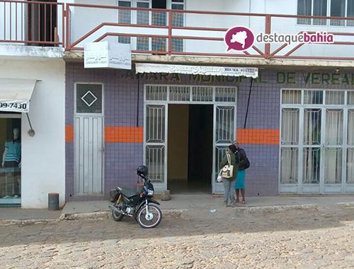 Rio do Antônio: Pacientes denunciam que unidade de fisioterapia estava de portas abertas, mas sem atendente e fisioterapeuta