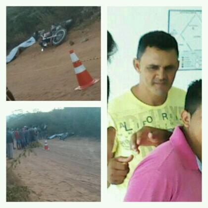 Promotor de vendas morre durante tentativa de assalto na Zona Rural de Livramento