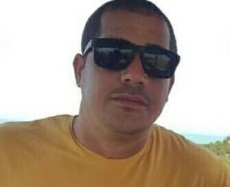 Polícia continua trabalhando em elucidação de homicídio ocorrido em Dom Basílio e divulga foto de suspeito