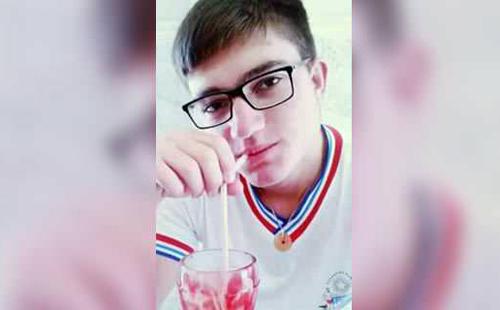 Jovem é assassinado com dois tiros na cabeça durante assalto em Guanambi