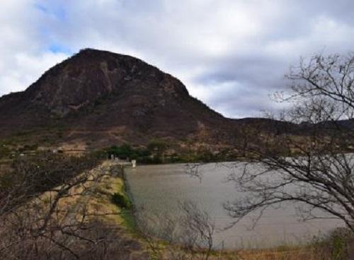 Caetité: MP-BA quer impedir instalação de barragem de rejeito de minérios