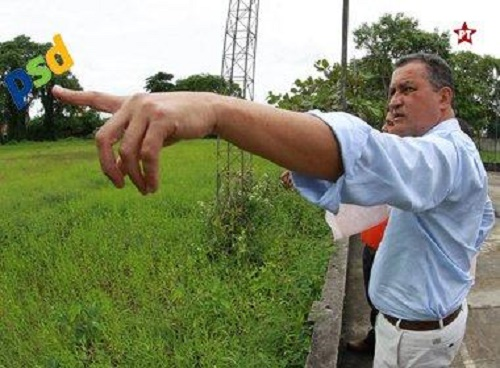 Rui Costa pode deixar o PT e teria PSD como destino