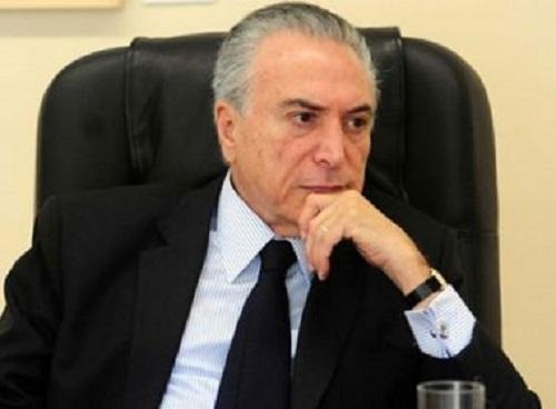 Michel Temer sanciona novas regras do Fies; novidades já valem para 2018