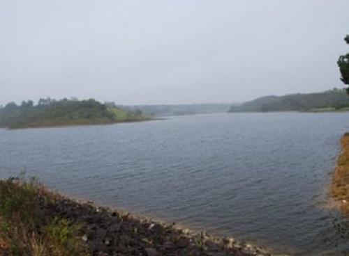 Conquista: Por conta de chuva 'atípica', Embasa estuda encerrar racionamento de água