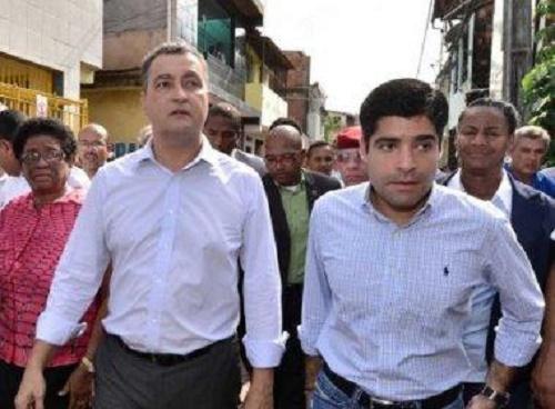 Gestão Temer pode inverter lógica de repasses de recursos para prefeitura e governo