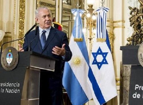 Depois dos Estados Unidos, Israel anuncia que vai deixar Unesco