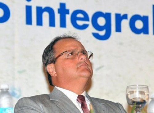 Geddel Vieira Lima ministro mexe no cenário político local