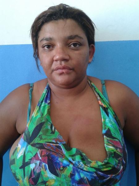 Moradora de Brumado é presa em Tanhaçu por tráfico de drogas