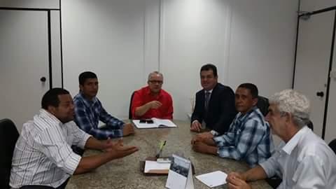 Chapada Diamantina: Oposição traça estratégia para voltar a comandar o município de Mucugê