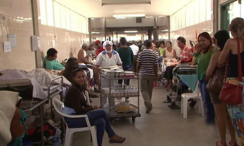 OAB entra na luta por implantação de novos leitos de UTI em Conquista